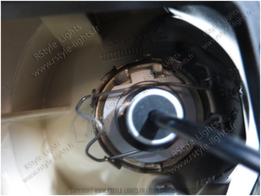 ampoules led auto moto 11