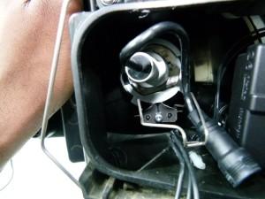 10 ampoules h4 led bi led philips limileds luxeon zes phares led feux led voiture auto moto