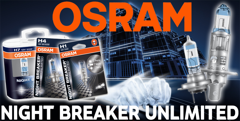 osram-night-breaker-unlimited-headlight-bulb-range-at-upgrade-bulbs
