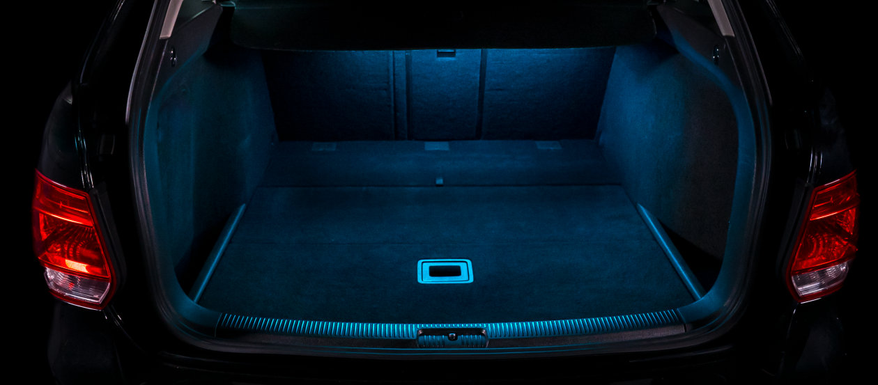 724351_LEDambient_Tuning_Lights_Connect__ice_blue_trunk